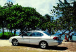 Grand Cayman Car Rentals Avis Rent-a-Car